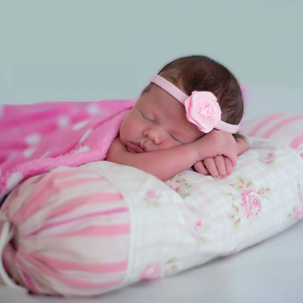 lovenest products baby pillow what mesh taupe in aaa babymoov breathable